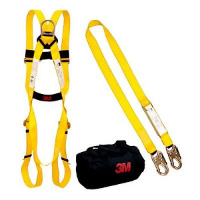 Where to find Safety Harness in Los Angeles