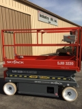 Used Equipment Sales 19  Scissor Lift in Los Angeles CA